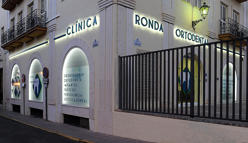 clinica ortodental
